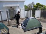 9bakamaru+tent.jpg